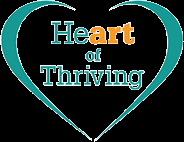 Heart of Thriving